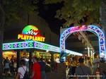 Lignano - detské kasíno