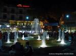 Fontana v Lignane