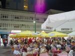 Lignano - festival